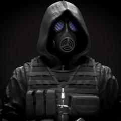Player Nervokk avatar