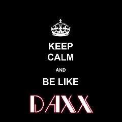 Avatar Daxx1