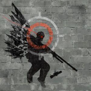 Player karamilnaff avatar