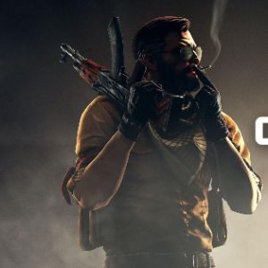 Player SaYrOx1 avatar