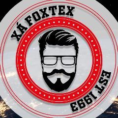 Player arkhangelos avatar