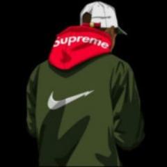 Player M1keRL avatar