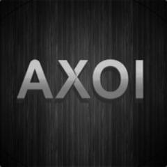 Player AXOI avatar
