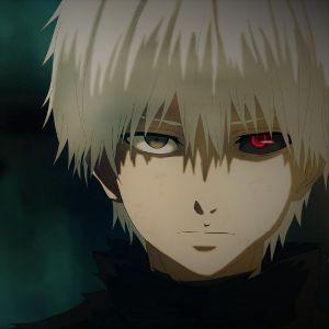Player DEMO_KILL avatar
