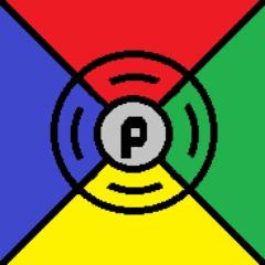 Player peet_yeet avatar