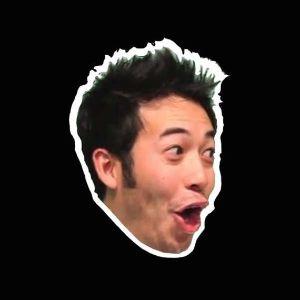 Player SeregeGaming avatar