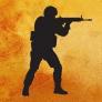 Player AM21 avatar