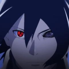Avatar sadpando