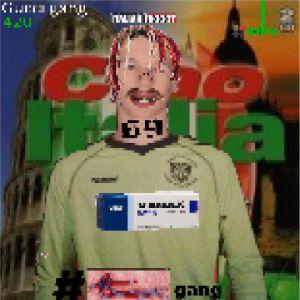 Player MLGhopper avatar