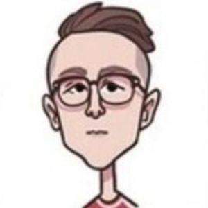 Player n1kZHVACHKA avatar