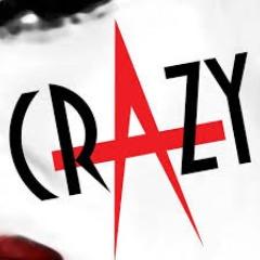 Avatar -Crazyyy