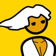 Player MlDA avatar
