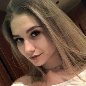 Player Wright_n avatar