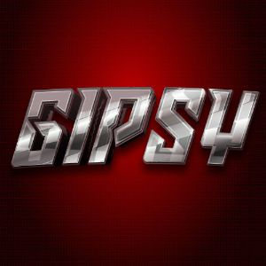 Player GIP5Y avatar