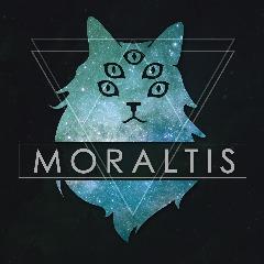 Avatar Moraltis