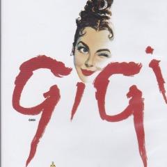 Player GIGIXXX avatar