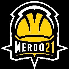 Avatar Merdo21