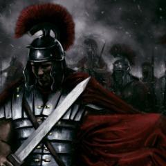 Player LegionariVsP avatar