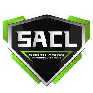 SACL - FACEIT com