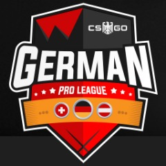 German Pro League