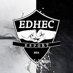EDHEC Esports