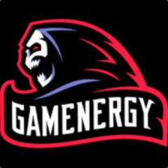 gameNergy