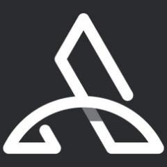 al1ve