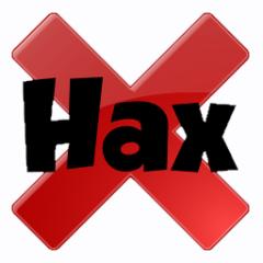 hax.com