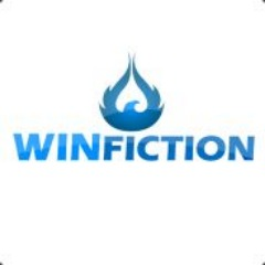 WinFiction