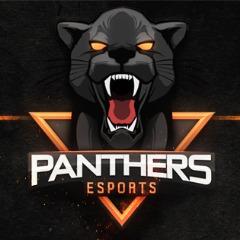 PanthersEsports