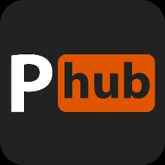 Faceit See what punhub (pnhub) has discovered on pinterest, the world's biggest collection of ideas. faceit
