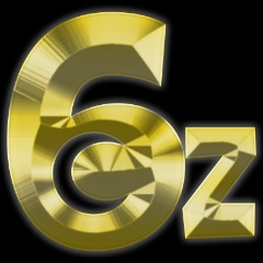 Cr6zy