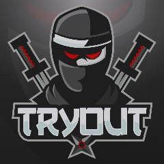 _TryOut_
