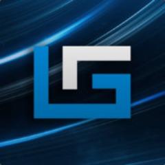 Lucendi Gaming