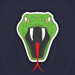 Python Gaming - csgo Team - FACEIT com