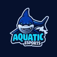 Aquatic eSports