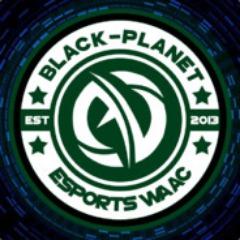 BP ESPORTS WAAC