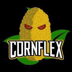 CornFlex