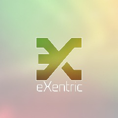 eXentric Gaming