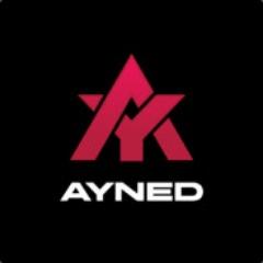 ayned